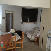 location Appartement 2 pièces Noirmoutier en l'Ile