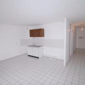 Arpajon, Appartement 2 pièces, 43,32 m2