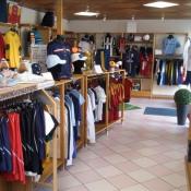 Vente boutique Amberieu en bugey 34000€ - Photo 1