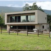 Farges, propiedad 5 habitaciones, 180 m2