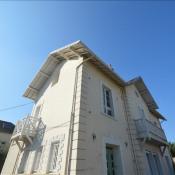Maisons Laffitte, Duplex-Haus 5 Zimmer, 87 m2