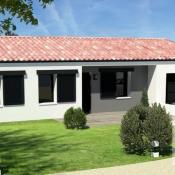 Maison  + Terrain Puilboreau