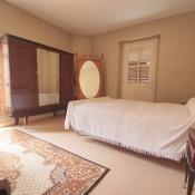 Rabastens de Bigorre, Villa 14 Zimmer, 345 m2