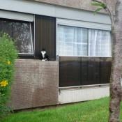Vente appartement St Leu La Foret