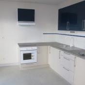 Chevaigné, квартирa 2 комнаты, 44 m2
