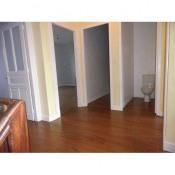 location Appartement 3 pièces Blaye les Mines