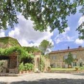 Arezzo, 23 pièces, 1000 m2