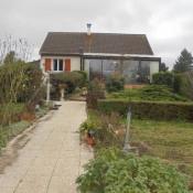 Bourges, Casa 5 assoalhadas, 102 m2