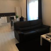 vente Appartement 2 pièces Lamorlaye