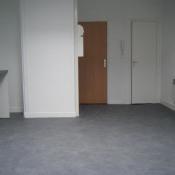 location Appartement 2 pièces Berck sur Mer