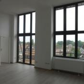 location Appartement 3 pièces Hellemmes