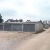 location Parking Bourges