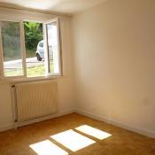 Location appartement Clermont ferrand 340€ CC - Photo 1