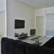 Lyon 3ème, Apartamento 2 assoalhadas, 60 m2