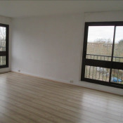 location Appartement 3 pièces Le Chesnay