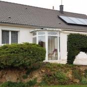 Chartres, Maison / Villa 6 pièces, 100 m2