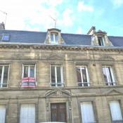 location Appartement 4 pièces Magny en Vexin