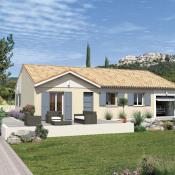 vente Maison / Villa 5 pièces Aubres