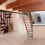 location Loft/Atelier/Surface 2 pièces Troyes