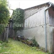 vente Maison / Villa 2 pièces Contamine-sur-Arve