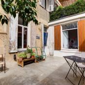 Marseille 1er, Appartamento 5 stanze , 136 m2