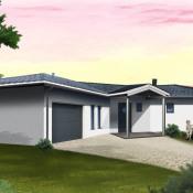 vente Maison / Villa 4 pièces Clarens