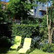 Lille, дом 5 комнаты, 110 m2
