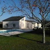 vente Maison / Villa 6 pièces Bourges