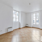 Saint Vrain, Studio, 25 m2