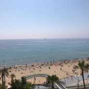 Alicante, Appartement 3 pièces, 120 m2
