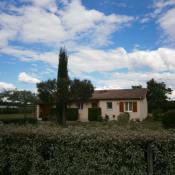 vente Maison / Villa 5 pièces Reignac