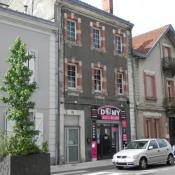 Saint Gaudens, дом 1 комнаты, 137 m2