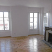location Appartement 5 pièces Firminy