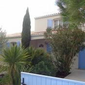 Tonnay Charente, Maison / Villa 4 pièces, 101 m2