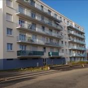 Sale apartment Reze 149000€ - Picture 1