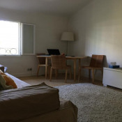 Antibes, Appartement 2 pièces, 40 m2