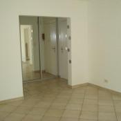 vente Appartement 3 pièces Le Pradet