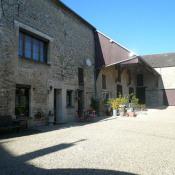 vente Maison / Villa 5 pièces Villers sous Saint Leu