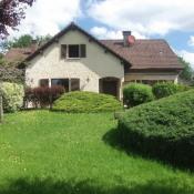vente Maison / Villa 8 pièces Le Thillot