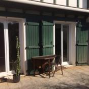 Bassussarry, Maison / Villa 4 pièces, 90 m2