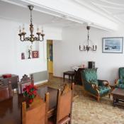 Pons, Maison en pierre 6 pièces, 208 m2