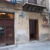 Palerme, Appartement 3 pièces, 60 m2