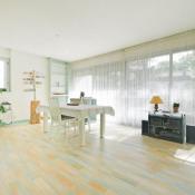 Meudon, Apartamento 5 assoalhadas, 102,94 m2