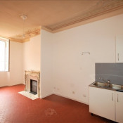 Location appartement Frejus 490€ CC - Photo 1
