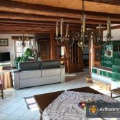 Vente de prestige maison / villa Colmar 599900€ - Photo 4