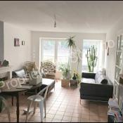 Saint Gervais la Forêt, 4 pièces, 102 m2