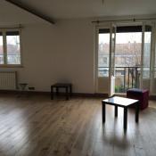 location Appartement 5 pièces Montreuil