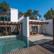 Almada, Residence 10 rooms, 292 m2