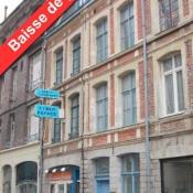 location Boutique 1 pièce Douai