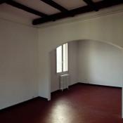 Toulon, Appartement 3 pièces, 79,49 m2